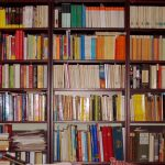 The books I am reading to improve my writing